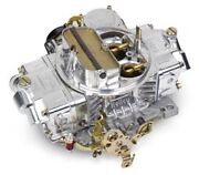 Holley 750 Carb