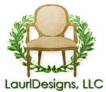 LaurlDesigns,LLC