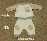 Baby clothes for sale Annandale Townsville City Preview