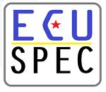 ecuspec