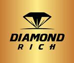 Diamond Rich
