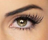 """""""ABOUT LASH NIGHT """".... Mink Lashes by Alicia Lee 6043929000"""