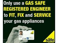 Gas Safe Commercial/Industrial and Domestic Heating Engineer. Boiler Servicing. Boiler installation