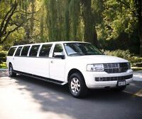 WEDDINGS, NIGHTS OUT, B. PARTIES, AIRPORT SERVICE