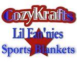 Cozy Krafts