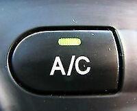 Vérification et Remplissage a/c (air climatisé) 99,95 +tx