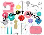 CC-craft-shack