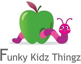 Funky Kidz Thingz