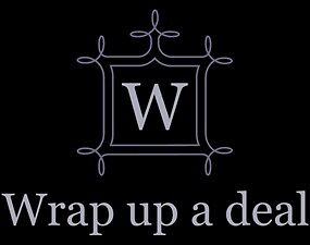 wrap-up-a-deal