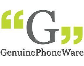 genuinephoneware