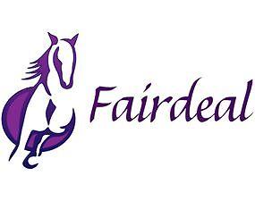 Fairdealap