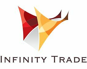 Infinity Trade