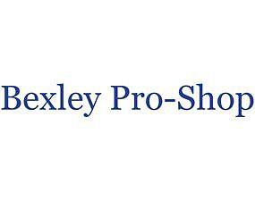 bexley_proshop