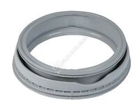Washing Machine Door Seal - BOSCH made - Genuine spare part for select Bosch, Neff and Siemens