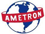 Ametron Audio/Video