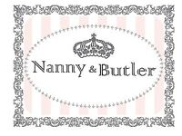 European Nanny with US Passport / Greencard