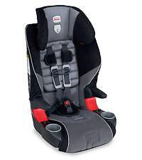 Britax-2011-Frontier-85-Booster-Car-Seat-in-Rushmore-NEW
