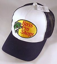 Looking for Bass pro hats  Peterborough Peterborough Area image 1