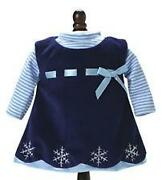 Bitty Baby Clothes