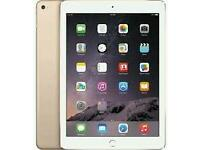 Ipad air 2 64 gb wifi sealed box shop sale buy with confidence