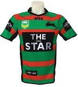 South Sydney Rabbitohs Jersey
