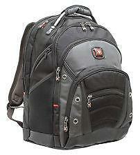 Swiss Army Computer Backpack