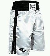 Everlast Boxing Trunks