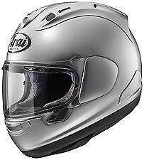 Arai RX-7x CORSAIR-X GP helmet casque