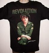 John Lennon Shirt
