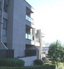 2 Bedroom Apartment in Great Location by Sunset Beach #065