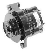 MERCRUSIER ALTERNATOR NEW  817119A4