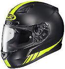 Unisex Adult HJC Helmets Motorcycle Helmets