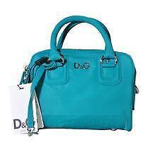 440e71c459 Dolce Gabbana Lily Bag