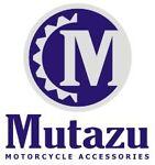 Chromeplace by Mutazu Motorcycle