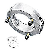 Kuryakyn Carburetor Adapter (Mikuni HSR42/45/48) 8553 49