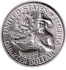 Bicentennial Quarters Ebay