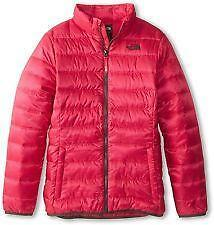 Bhp Girls North Face Jacket Canada North Face Jacket