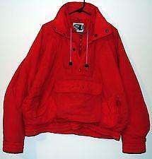 Women s Vintage Ski Jacket aa7fd1848