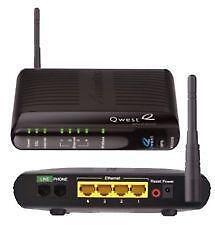 how to fix internet modem