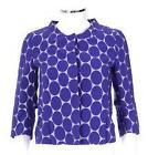 Marni H&M Jacket