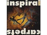 Inspiral Carpets- Life- *Vinyl LP* (ORIGINAL)