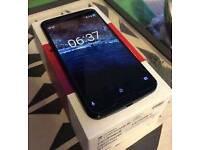 Nexus 6 32gb unlocked