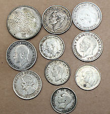 OLD FOREIGN COINS Windsor Region Ontario image 5