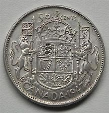 SILVER CANADIAN & AMERICAN COINS Windsor Region Ontario image 7
