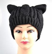 Wool Women s Winter Hat 24a64046b0e