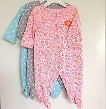 Carters Baby Clothes | eBay