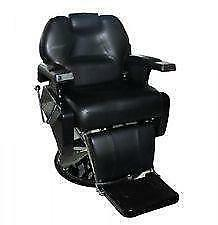 Antique Barber ChairsBarber Chair   eBay. Ebay Barber Chairs Used. Home Design Ideas