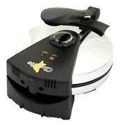 Electric Tortilla Maker