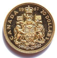 Coins...What do you have to sell? Windsor Region Ontario image 2