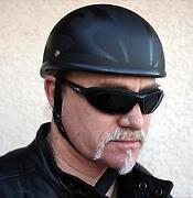 Voss Helmet
